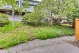 5014 Lake Place - Photo 11
