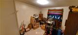 218 Central Street - Photo 12