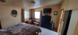 218 Central Street - Photo 17