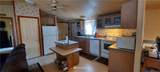 218 Central Street - Photo 6