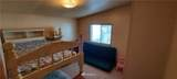 218 Central Street - Photo 10