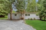 13118 Woods Lake Road - Photo 1