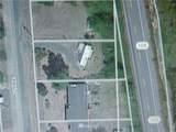 1334 Vista Ridge Drive - Photo 4