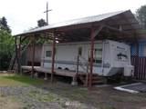 1334 Vista Ridge Drive - Photo 5