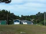1334 Vista Ridge Drive - Photo 7