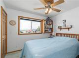 281 Sunny Sands Road - Photo 13