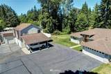 14915 72nd Place - Photo 39