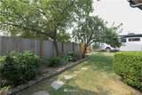 437 Hawthorne Avenue - Photo 19