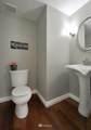 29341 13th Avenue - Photo 12