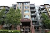 412 11th Avenue - Photo 1
