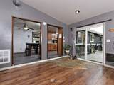 222 Valley View - Photo 14