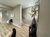 17406 118th Avenue Ct - Photo 13