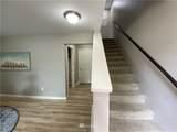 17406 118th Avenue Ct - Photo 17