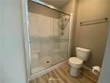 17406 118th Avenue Ct - Photo 21