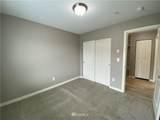 17406 118th Avenue Ct - Photo 22