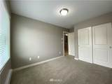17406 118th Avenue Ct - Photo 24