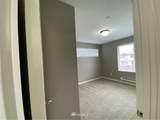 17406 118th Avenue Ct - Photo 25