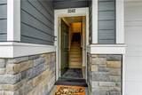 3502 30th Avenue - Photo 1