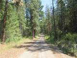 0 San  Poil River Road - Photo 12
