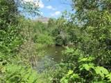 0 San  Poil River Road - Photo 19
