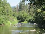 0 San  Poil River Road - Photo 25