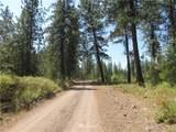 0 San  Poil River Road - Photo 9