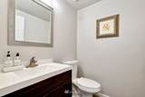 17818 38th Place - Photo 11