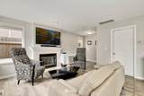 17818 38th Place - Photo 12