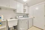 17818 38th Place - Photo 15