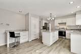 17818 38th Place - Photo 17