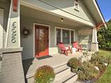 628 Bellevue Avenue - Photo 2