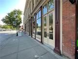 217 Main Street - Photo 40