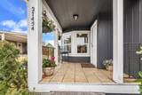 27454 149th Place - Photo 1