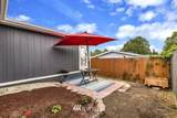 27454 149th Place - Photo 17