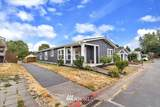 27454 149th Place - Photo 18