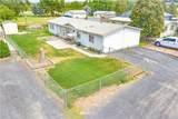 10556 Park Drive - Photo 2