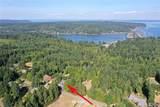 20667 Mainland View Lane - Photo 27