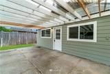 9707 Kenwood Drive - Photo 25
