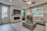 6651 Seaglass Avenue - Photo 4