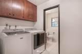 24022 66th Avenue - Photo 24