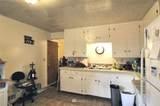 2451 Beech Street - Photo 4