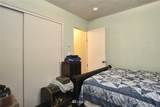 2451 Beech Street - Photo 6