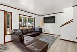 20 Somersby Place - Photo 11