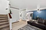 20 Somersby Place - Photo 12