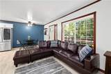 20 Somersby Place - Photo 13