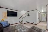 20 Somersby Place - Photo 16