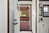 20 Somersby Place - Photo 17