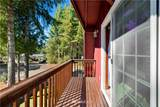 20 Somersby Place - Photo 24