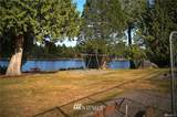 20 Somersby Place - Photo 40