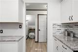 20 Somersby Place - Photo 10